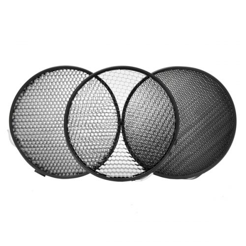 Reflector Grids