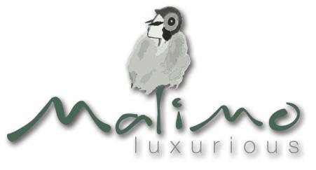 Malimo Luxurius Furs