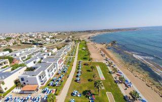 Kefalos Hotel Paphos
