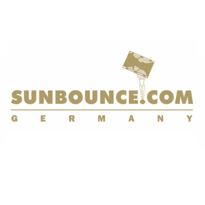 Sunbounce Cyprus store
