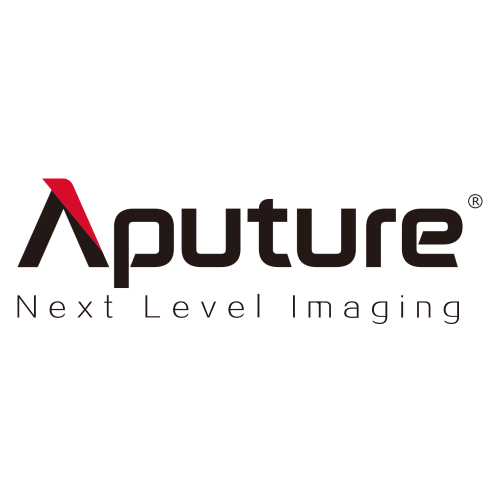 Aputure Cyprus Store