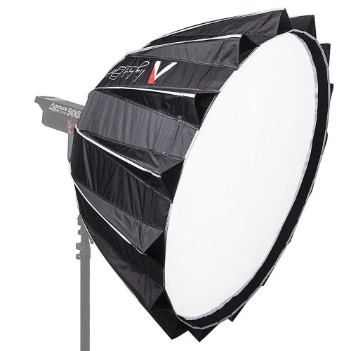 Softboxes & Accessories