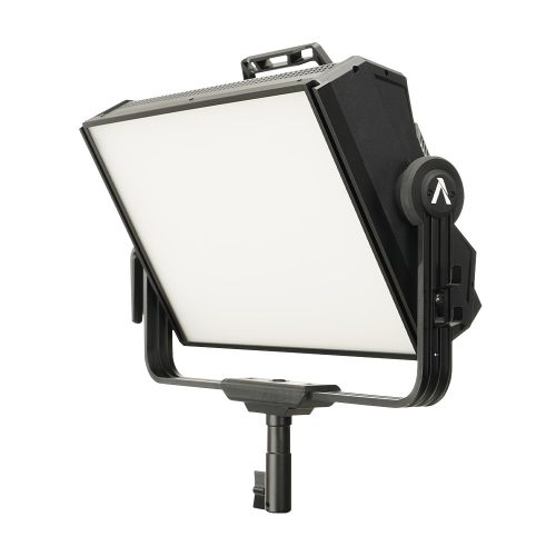 Professional Video Lighting