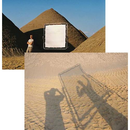 Sunbounce Sun-Scrim Translucent 2/3 Screen (6x6) 180x180cm