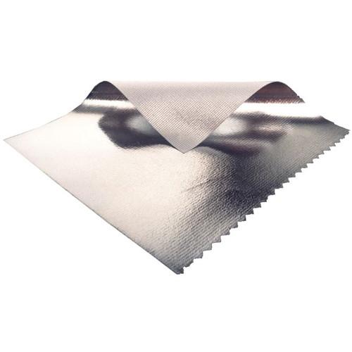 Sunbounce Sun-Bouncer Mini Silver/White Reflector Screen (3 x 4) 90x120cm