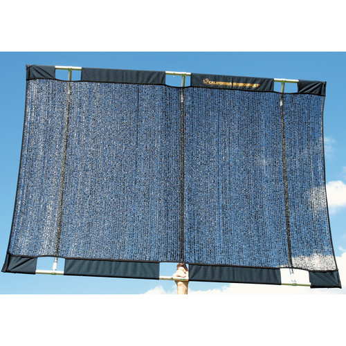 Sunbounce Wind-Killer Mobile Pro Screen (4 x 6)) 120x180cm