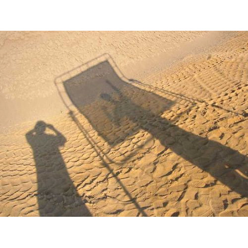 Sunbounce Sun-Swatter Big Translucent -2/3 Diffuser Screen (6 x 8) 180x240cm