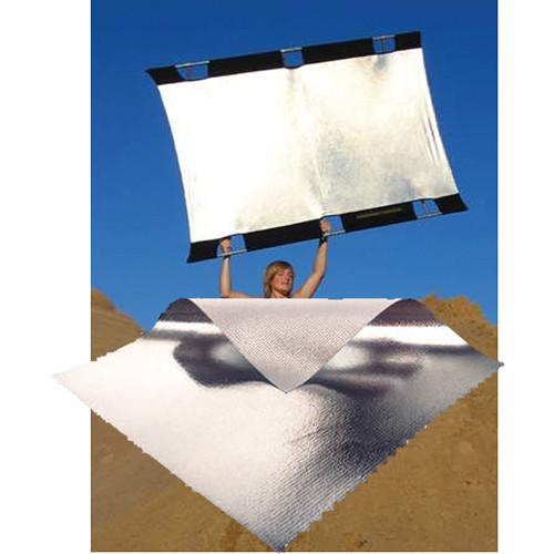 Sunbounce Sun-Bounce Pro Super Saver Starter Kit (4x6) 120x180cm