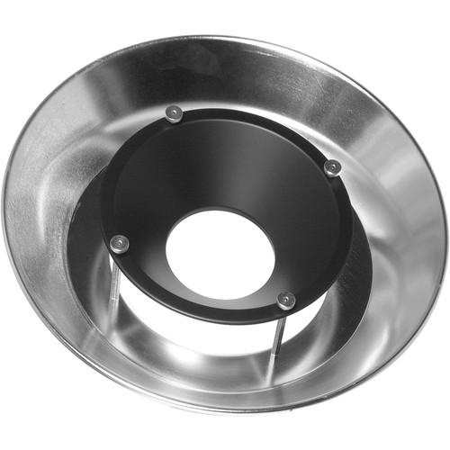 Profoto Softlight Reflector for Ring Flash