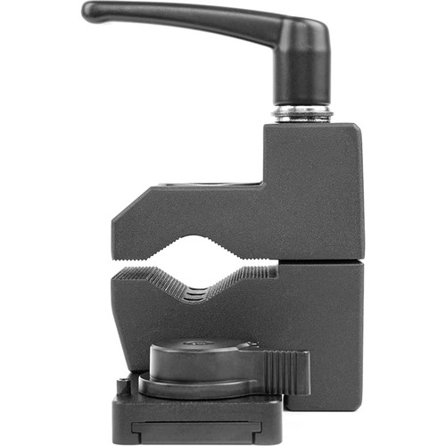 Aputure Lighting Clamp