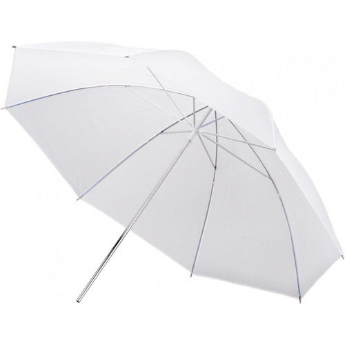 "Aputure White Translucent Umbrella for Light Storm COB120t (33.3"")"