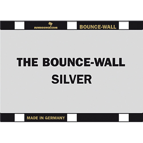 Sunbounce BOUNCE-WALL (Silver)