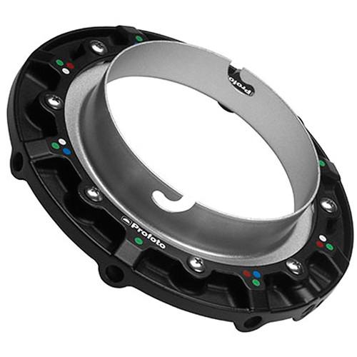 Profoto RFi Speed Ring for Elinchrom Flash Heads