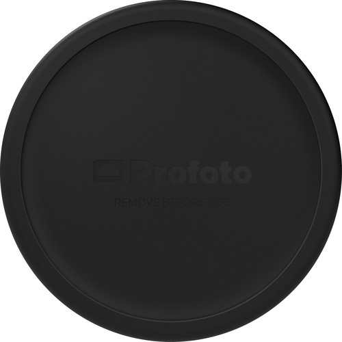 Profoto Protective Cap for B10 OCF Flash Head