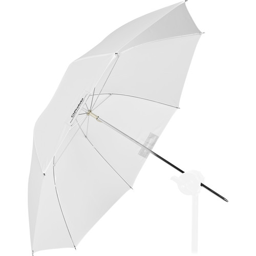 Profoto Umbrella Shallow Translucent S (85 cm diameter)