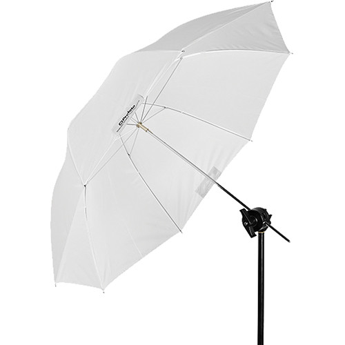 Profoto Umbrella Shallow Translucent M (105 cm diameter)
