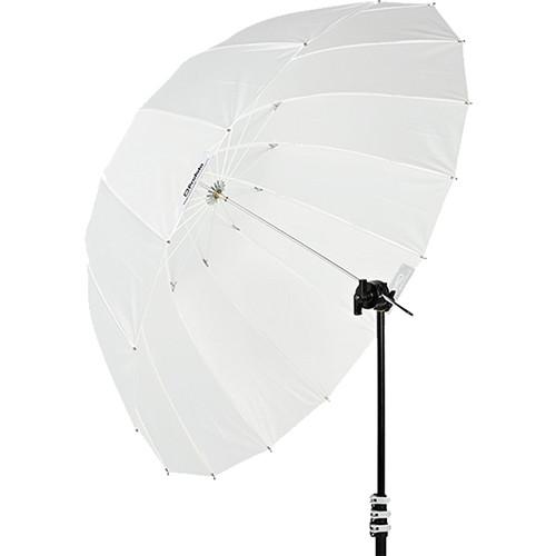 """Profoto Deep Large Translucent Umbrella 130cm (51"""")"""