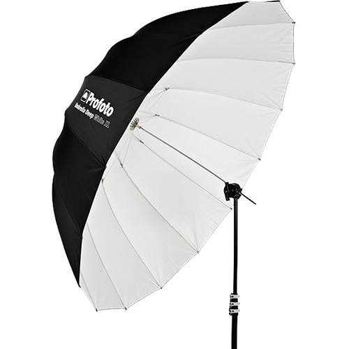 "Profoto Deep White XL Umbrella 160cm (65"")"