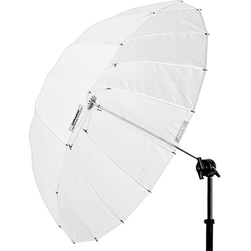 "Profoto Deep Medium Umbrella 105cm (41"", Translucent)"