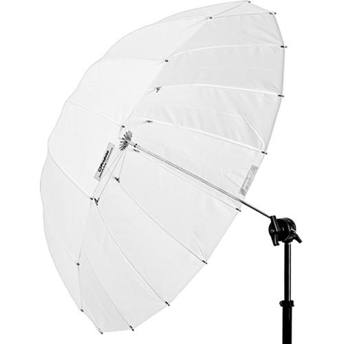 """Profoto Deep Medium Umbrella 105cm (41"""", Translucent)"""
