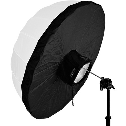 Profoto Umbrella Backpanel (Medium)
