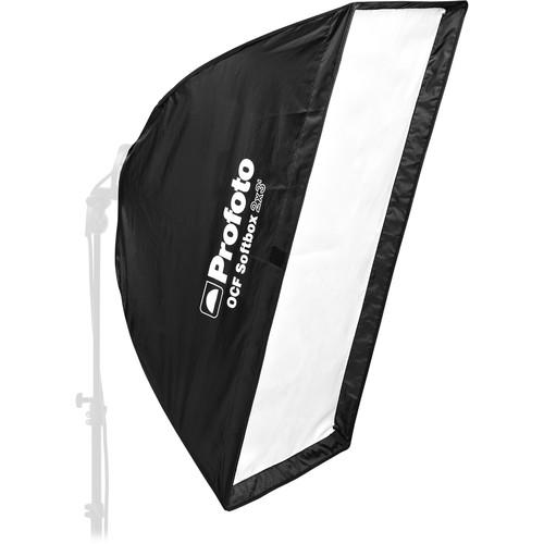 Profoto OCF Softbox 2x3' (60x90 cm)