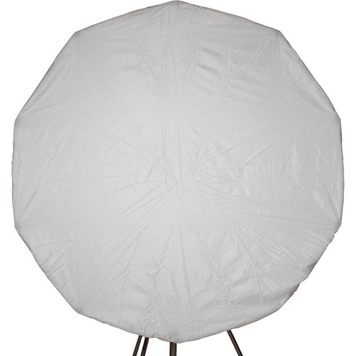 Profoto 1 Stop Diffuser for Giant 180 Reflector