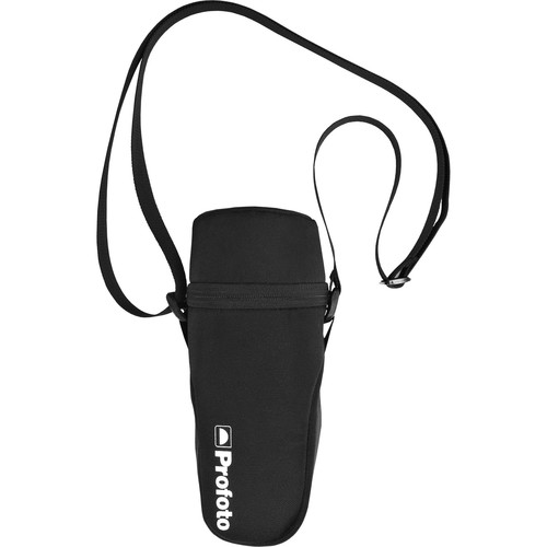 Profoto Bag with Shoulder Strap for A1 and A1X Flash