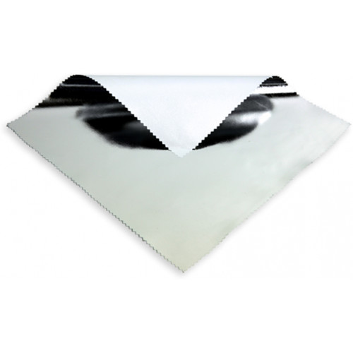 Sunbounce Silver with White Back Butterfly/Overhead Reflector Screen (6 x 8) 180x240cm