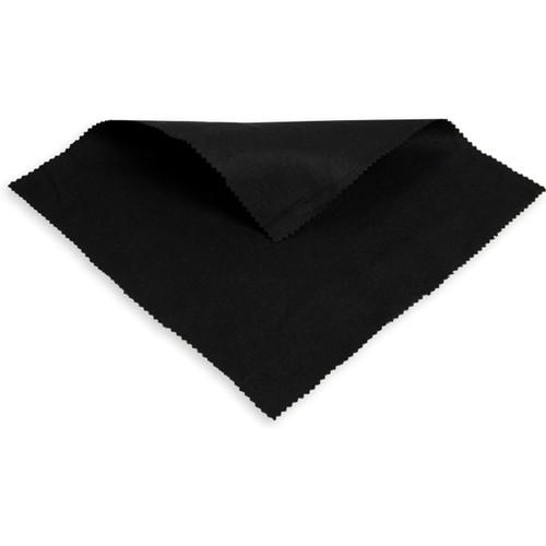 Sunbounce Black Duvetine/Molton Butterfly/Overhead Fabric (20 x 20) 600x600cm