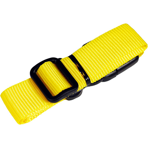 Sunbounce Sun-Swatter Pull Strap (Yellow)