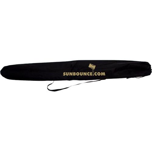 Sunbounce Sun-Bouncer Big Shoulder Sling Bag