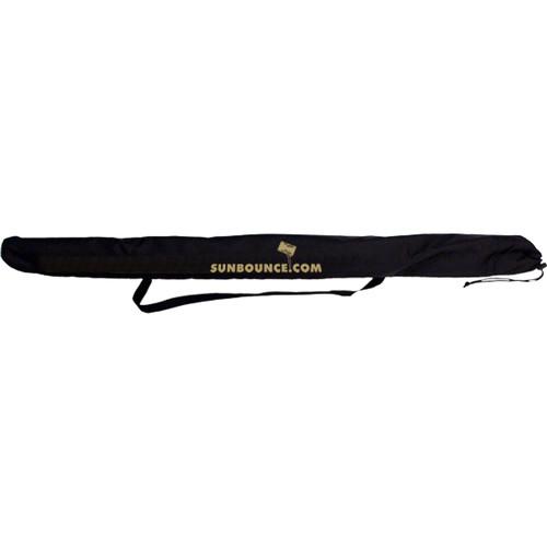 Sunbounce Sun-Swatter Pro Shoulder Sling Bag
